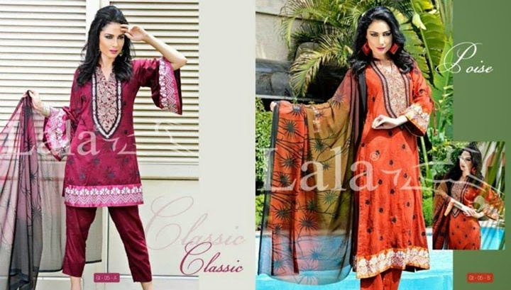 Sensuous by LALA Embroidered Apparel
