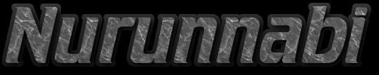 Nurunnabi
