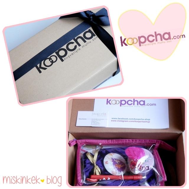 koopcha-com-online-kozmetik-alisveris-sitesi