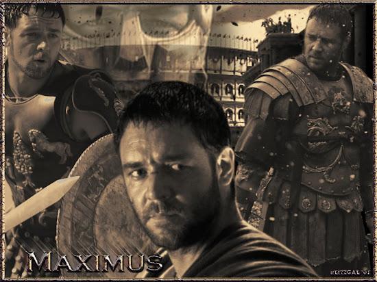 Que significa soñar con gladiador
