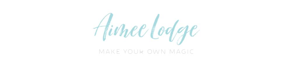 Aimee Lodge