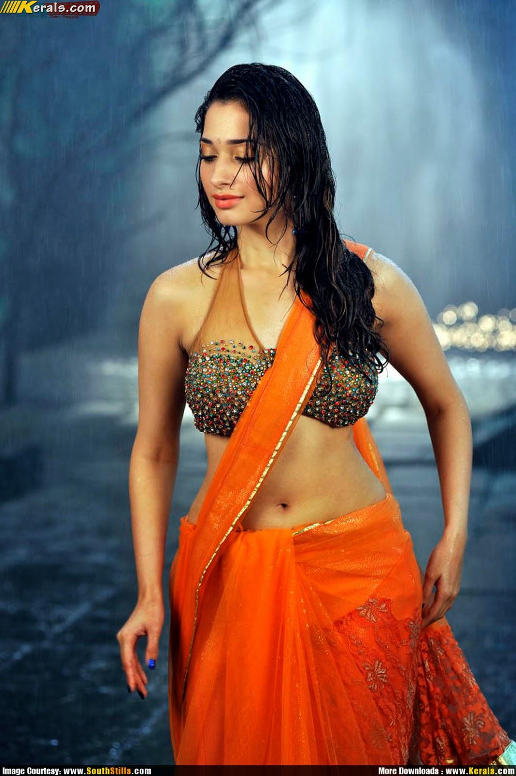 TAMANNA BHATIA HOT IN VEERAM STILLS | TAMANNA BHATIA HOT IN VEERAM ...