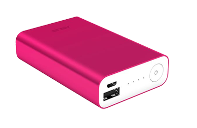 ASUS  Power Bank [ Power Bank]