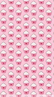Papel de parede para celular rosa