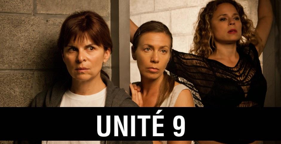 #Unité9 et leçon de style en linge mou