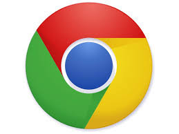 free download chrome