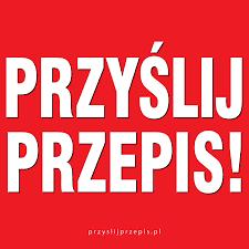 przyslijprzepis.pl