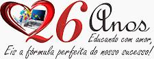 CENTRO EDUCACIONAL ANCHIETA