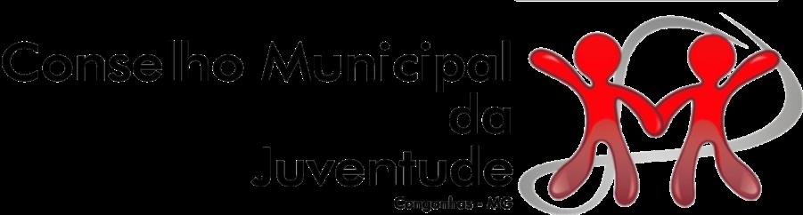 Conselho Municipal da Juventude de Congonhas