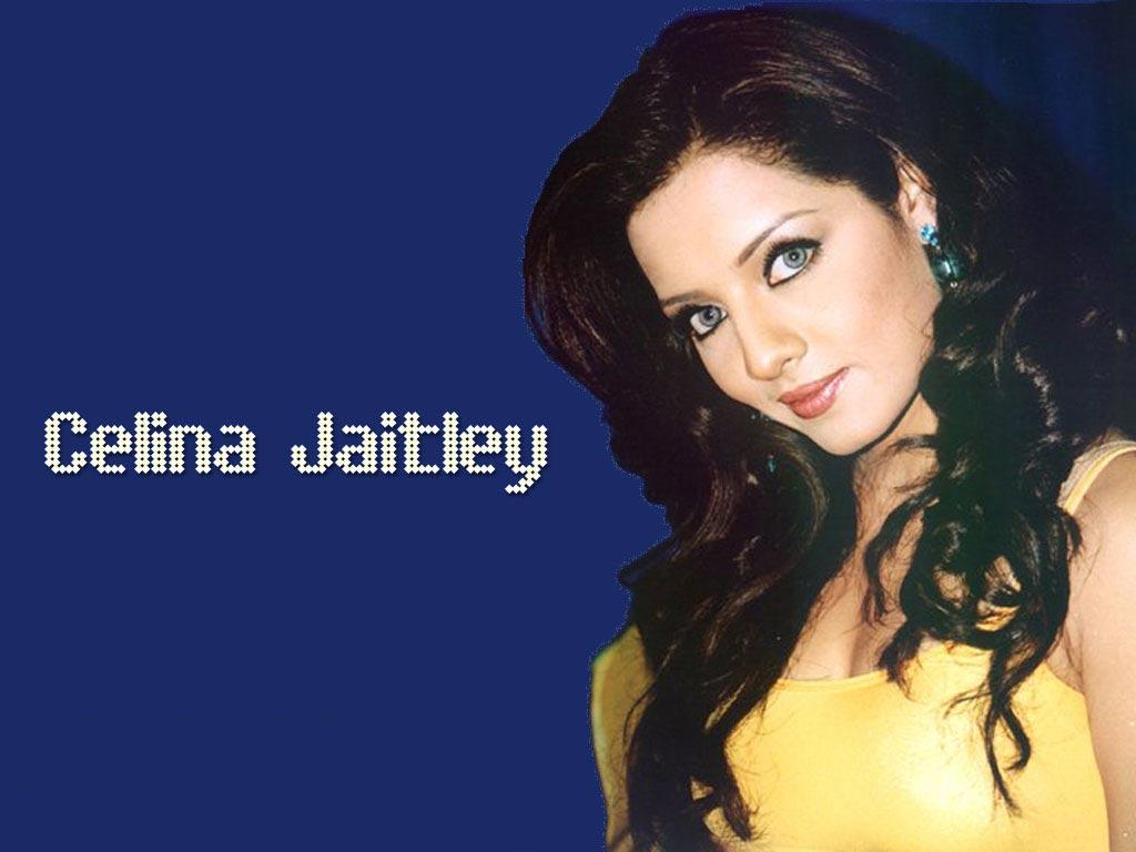 http://3.bp.blogspot.com/-CW0FbDAt_2o/TkDPtW1TErI/AAAAAAAAAGM/iNx_iFhk2mE/s1600/1305872889celina_jaitley_wallpaper_01.jpg
