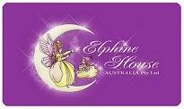 Elphine House Australia Store