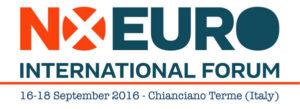 Coordinameno internazionale no euro
