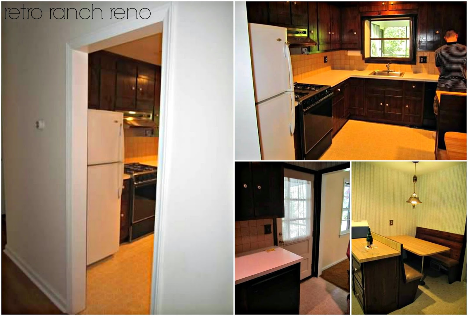reno kitchen dreaming with a little help from cabinets direct usa