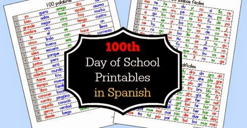 http://www.mommymaestra.com/2014/06/free-100th-day-of-school-printables-in.html