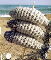 http://www.katia.com/blog/es/2013/09/13/craft-lovers-%E2%99%A5-10/
