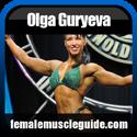 Olga Guryeva Thumbnail Image 2