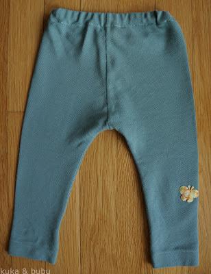 http://kukaandbubu.blogspot.com.es/2013/02/baby-leggings.html