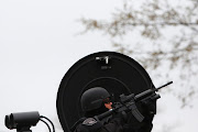 NYTIMES: VIDEOINFO ABOUT BOMBING SUSPECTS' BACKGROUND