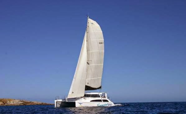 Mainsails -  http://www.nationalsail.com