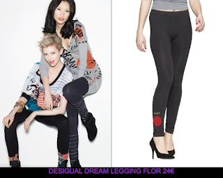Desigual-leggings3