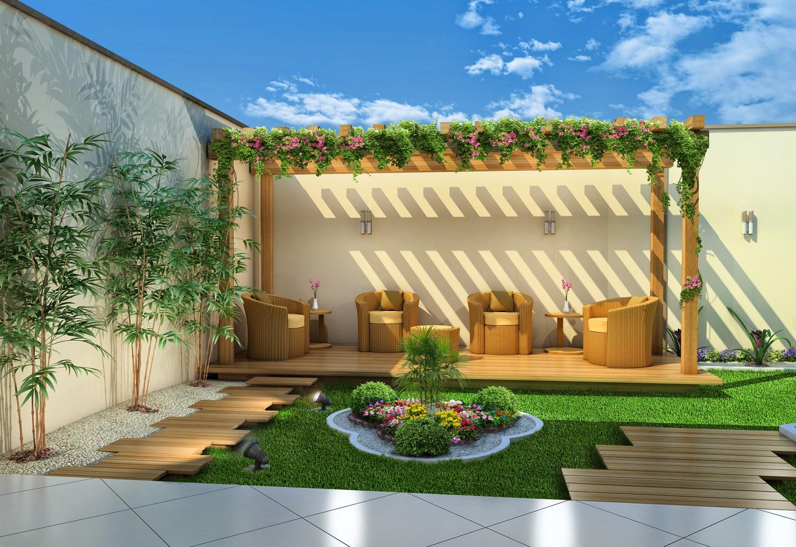 Salas de jantar: ideias para decorar o ambiente - BOL