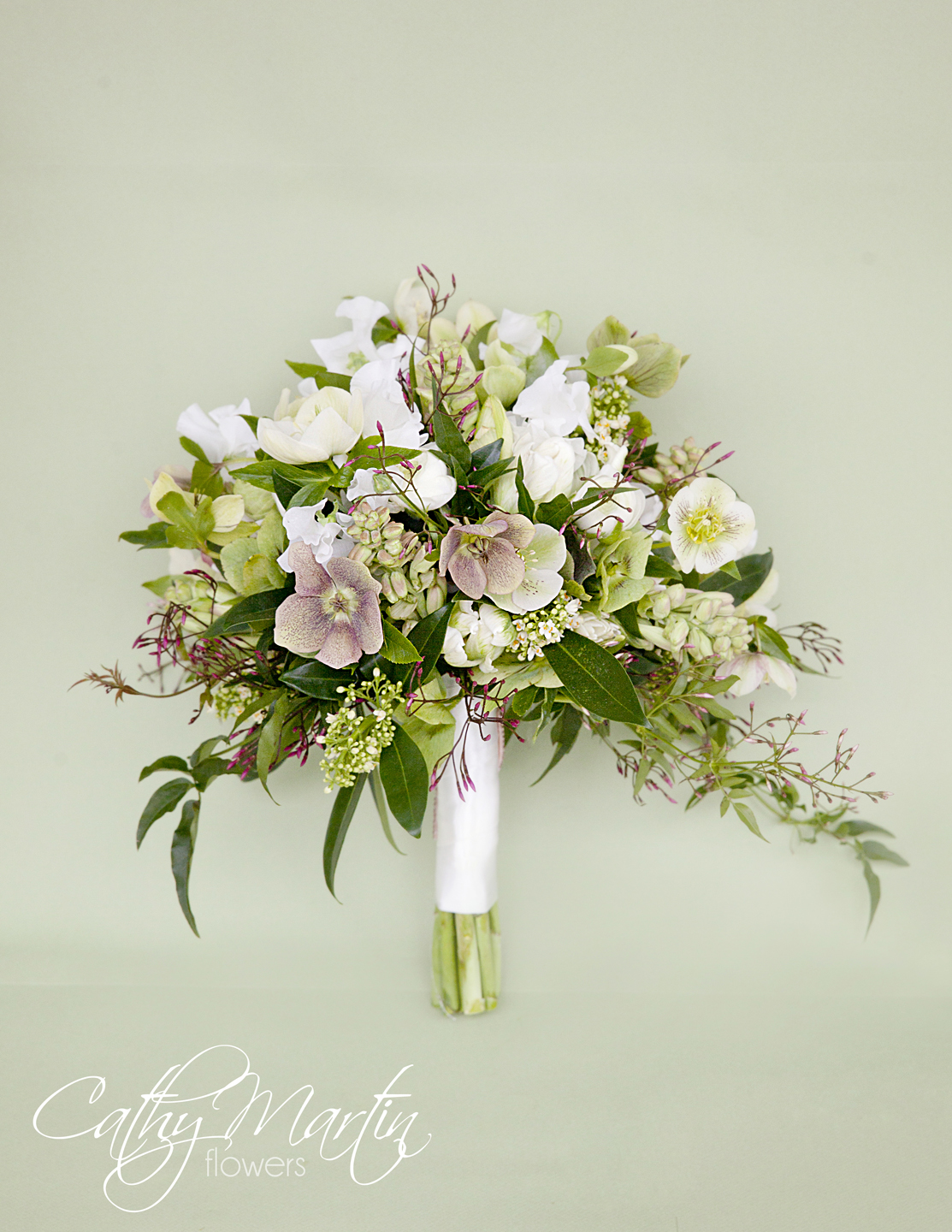 Cathy martin flowers were so honoured to be included on this list of most beautiful bouquets izmirmasajfo