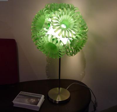 ... Results for: Cara Membuat Lampu Gantung Dari Sendok Plastik Bekas Art