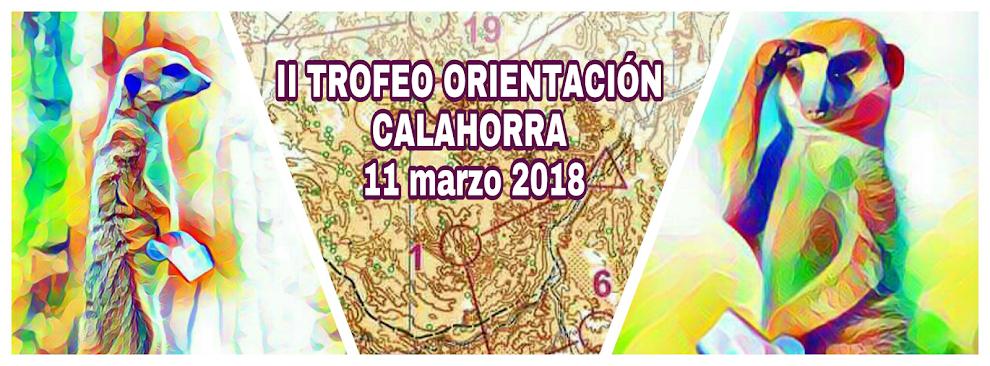 Liga Norte CALAHORRA (La Rioja) 11 marzo 2018