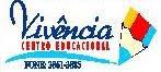 Patrocinador do Regional Vale do São francisco para Menores 2012