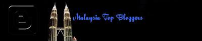 Malaysia Top Bloggers