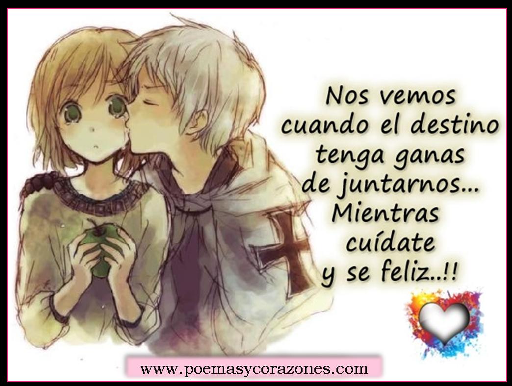 5 Imagenes Lindas De Amor Para Mi Novia Con Frases