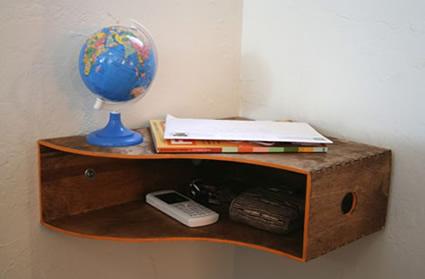 ashbee design ikea knuff magazine files new uses. Black Bedroom Furniture Sets. Home Design Ideas