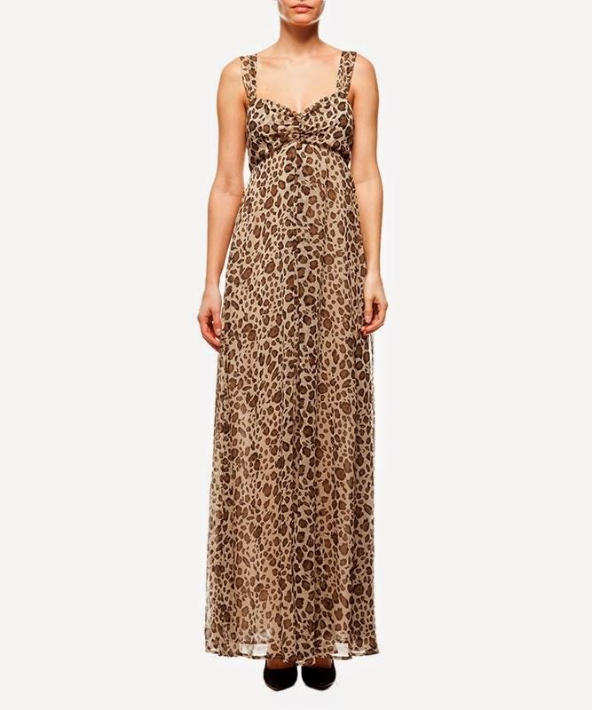 uzun+%C5%9Fifon 1 koton 2014 elbise modelleri, koton 2015 koleksiyonu, koton bayan abiye etek modelleri, koton mağazaları,koton online, koton alışveriş