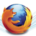 Firefox to be 'Faster, Safer and Easier to Use'