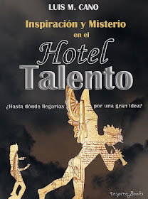 Hotel Talento