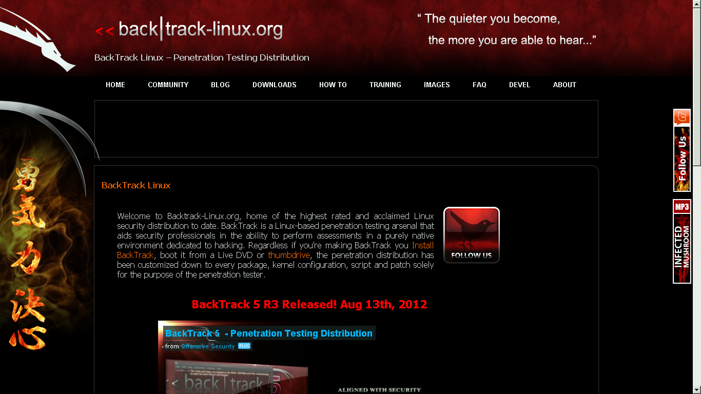 http://www.backtrack-linux.org