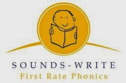 Sounds Write Phonics