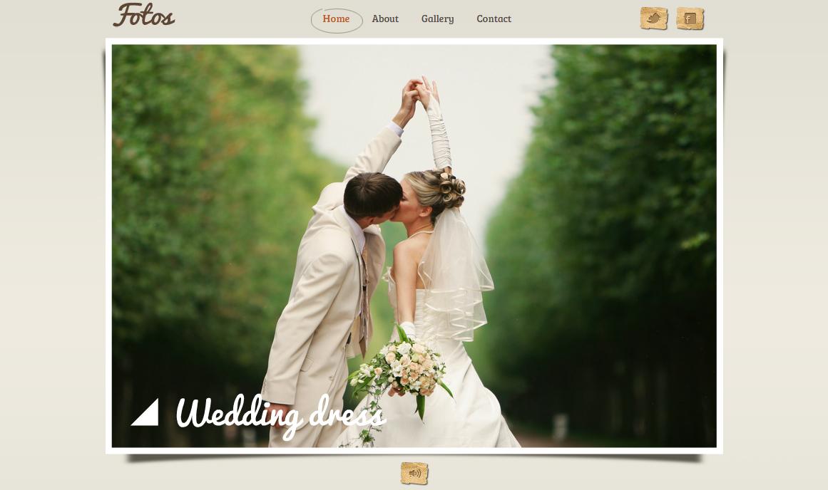 Best-Premium-Flash-Wedding-Portfolio-Themes