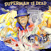 Superman Is Dead - Sunset Ditanah Anarki Album