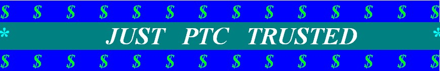Best PTC Sites