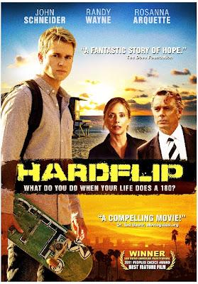 Download Baixar Filme Hardflip   Dublado