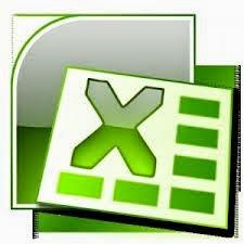 crear macros en Excel