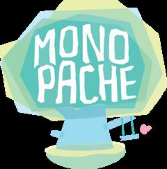 Estudio Monopache