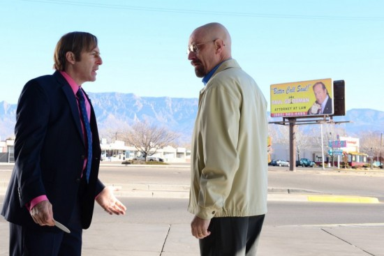 Online Torrent Breaking Bad Episode 513 To'hajiilee Free Stream