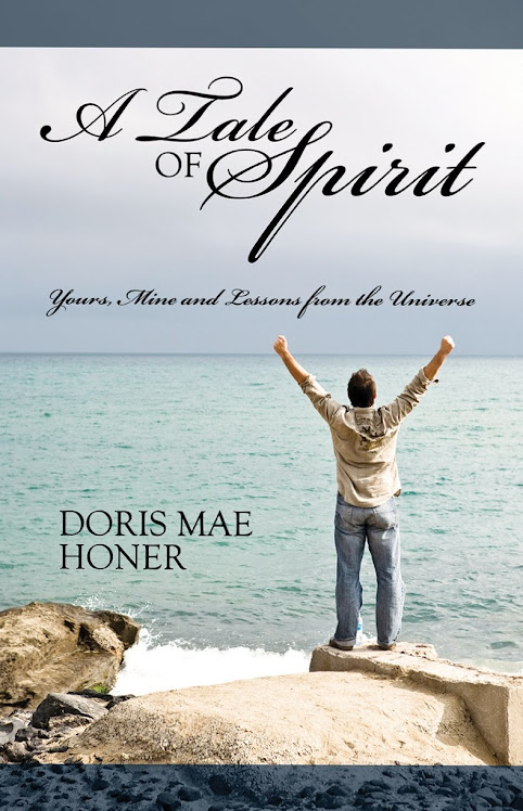 82726A-Poster of book A Tale of Spirit.jpg