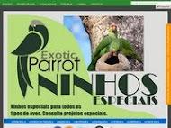Ninhos Exotic