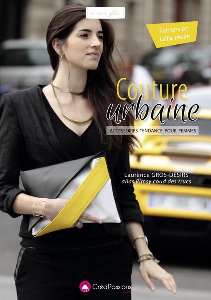 Couture Urbaine