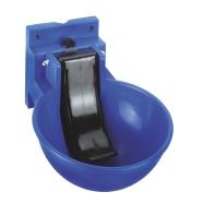 Water Bowl Plastic (Tempat Minum Plastik)