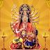Mata ki aarti | Gujarati aarti | Navratri aarti | Jaya Aadya Shakti Ma Aarti