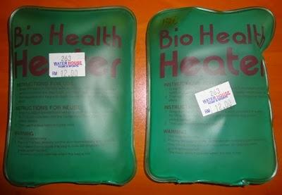 harga Bio health heater, gambar Bio health heater